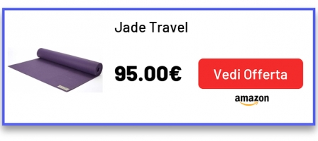 Jade Travel